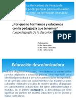 FL6 Intelectual Colectivo