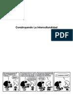 Construyendo Interculturalidad Presentacion.pdf