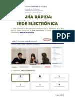 GuÃ_a_para_la_entrega_de_documentación