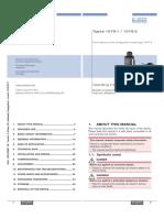 manual burkert 1078-1 1078-2.pdf