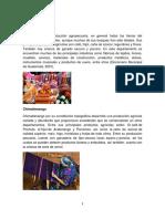 22 DEPARTAMENTOS DE GUATEMALA Y SUS ÁREAS ECONÓMICAS.docx