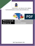 caiet Logopedic.docx