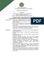 UKT_SPAN-UM-MANDIRI2016.pdf