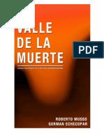 El Valle de la Muerte.pdf