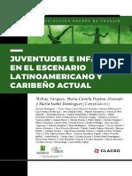 Juventudes (ON LINE).pdf