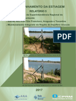 RT 05-17 - Estiagem - BH.pdf