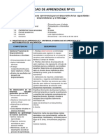 UNIDAD DE PROYECTO FYA 35 2019.docx