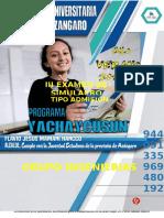 FISICA- ANALISIS DIMENSIONAL.doc