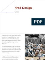 User-Centred-Design-and-PACT.pdf