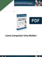 _2__Livro_Como_Conquistar_Uma_
