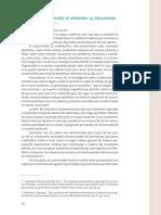 Como y con quien se aprende.pdf