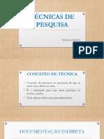 AULA 6 - TÉCNICAS DE PESQUISA.pdf