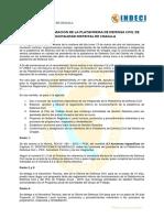 ACTA DE DE CONFORMACION DE DEFENSA CIVIL.docx
