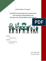 Ética Empresarial e Responsabilidade Social da Empresa.docx