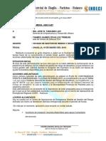 INFORME N° 022- 100 dias.docx