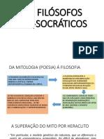 OS FILÓSOFOS PRÉ-SOCRÁTICOS.pptx