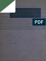 Blueprint for PR.pdf