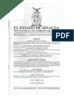 Periodico Oficial.pdf