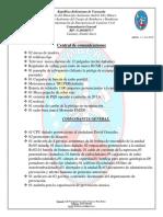 acta de bienes.pdf