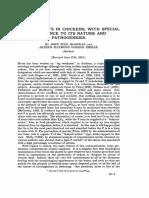 biochemj01101-0369