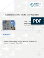 Ariceta_Hypophosphatemic_rickets.pdf