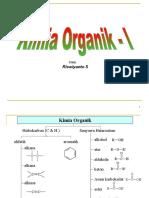 Hand-OutOrganikI294.pdf