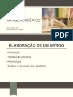 AULA 7 - ARTIGO ACADÊMICO.pdf