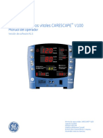 Monitor azul GE Dinamap.pdf