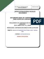 2 DBC - Servicios vf._SV.doc