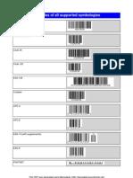 ResultXML2PDF1