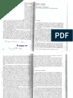 murphy-r-steward-j-caucheros-y-tramperos-dos-procesos.pdf