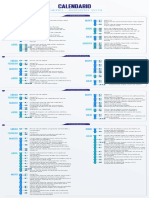 calendarioescolar.pdf