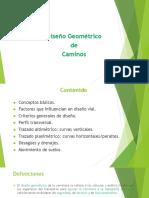 Presentacion Clase 1- Trazados.ppt
