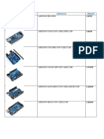 LISTA DE PRECIOS1-1.pdf