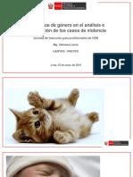 GENERO.pdf