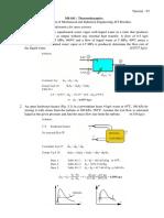 Lectut MI 106 PDF MI 106 Sol Tut 5 76vs9e5