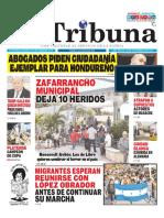 LA-TRIBUNA-PDF-pdf-08112018.pdf