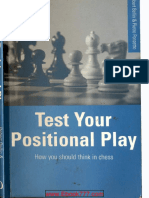 Test your positional game.pdf