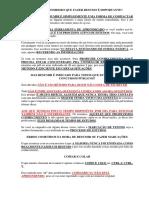 Por que fazer notas de estudo é importante.pdf