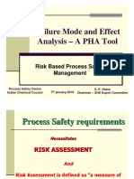 MainFEMA-SKH.pdf