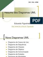uml-diagramas_v01-1