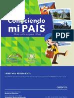guia-turistica-ninos.pdf