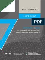 3.Nivel-Primario-Jornada-Institucional-N°-1-Carpeta-Coordinador.pdf