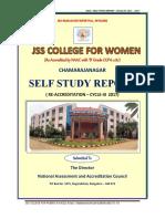 jsscwchn-self-study-report-cycle-III.pdf