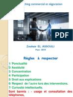 1525715835_ESSEM_Negociation_et_coaching_commercial_V_Diffusee (1).pptx