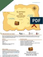 BdT El Antiguo Mapa Misterioso 3 5.Compressed