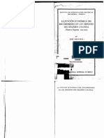 Jose_Miranda.pdf