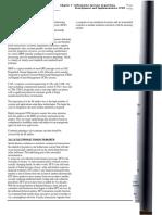 CISA Review Manual 2014-190.docx