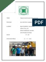 277862300-INFORME-PLANTA-ASFALTICA-docx.docx
