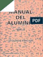 106418453-Manual-Del-Aluminio.pdf